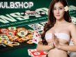 Penyebab-Umum-Kekalahan-Bermain-Poker-Online